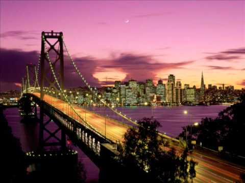 2Pac - California Love (Stephen Dale Petite rock remix)