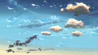 Rellim - Clouded Conscious