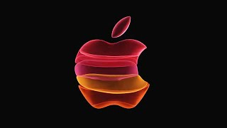 Apple October 13 Event! iPhone 12, AirTags & More
