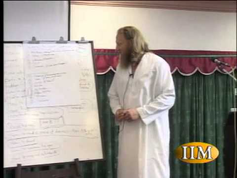 Dawah Training by Abdur Raheem Green - Part 3 of 8