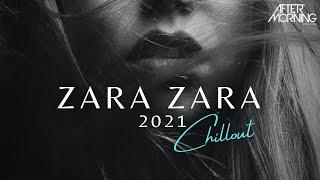 Zara Zara Bahekta Hai Remix Aftermorning Chillout Video HD