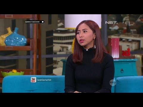 Yannie Kim Artis Drama Korea Asal Indonesia