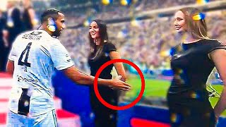 /20 funny moments in sports