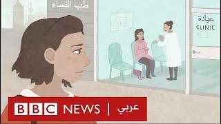 لا علاج دون عقد زواج في الكويت -