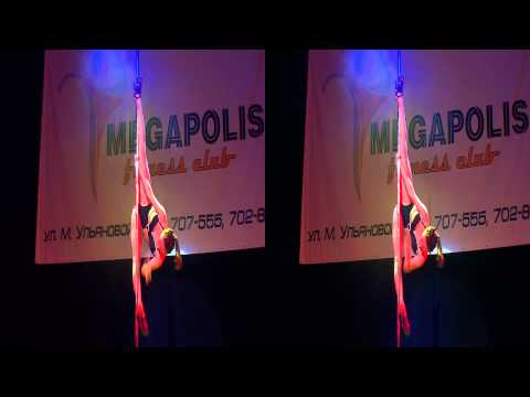 3D_Poledance(side_by_side) 3dvologda-art.ru