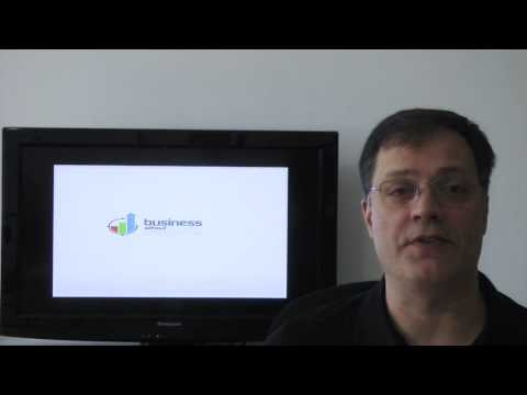 FileMaker DevCon 2014 Preview: The Business Case for FileMaker