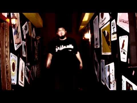 Kraneo - Mis Katrinas (VIDEO OFICIAL) HD