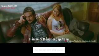 Phim Lẻ Ấn Độ Hay Nhất 2017   Phim Lẻ  Cuộc Trả Thù Đẫm Máu 2017
