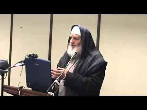 Dawah Training by Sh Yusuf Estes - Part 2