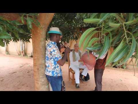 ficop-festival-Benin-2016(14)