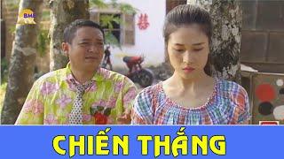 Chiến Thắng | Những Ca Khúc Nhạc Vàng Hay Nhất Trong Phim Hài Tết 2016