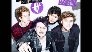If You Don't Know | 5 Seconds Of Summer