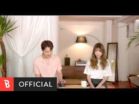 [M/V] Jang Hee Won(장희원) - 5cm (feat. 김민석 Of 멜로망스)