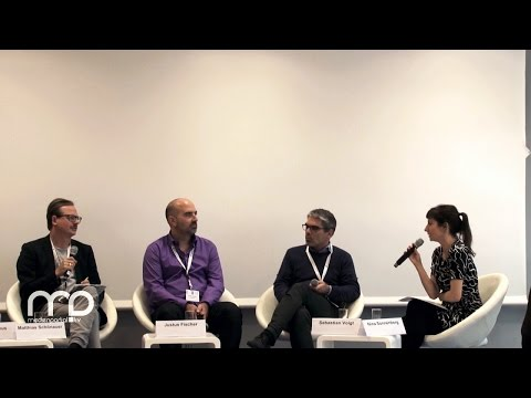 Diskussion: Radioformate auf dem Prüfstand
