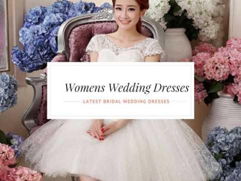 Crystal Choker Necklace Wedding D For Dress