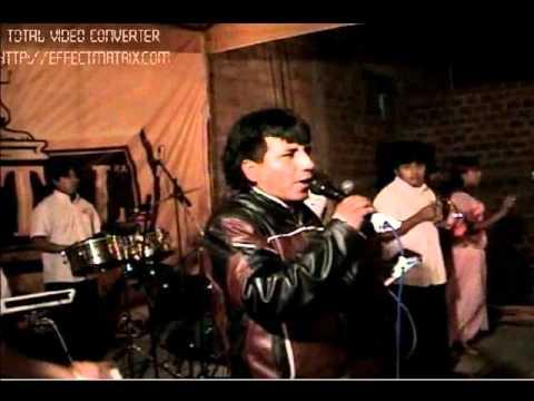 Los Jawar -Si terminamos los dos Mix  en TACNA Rest.