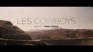 Los Cowboys - Tráiler Teaser Oficial VO - encarteleraonline.es