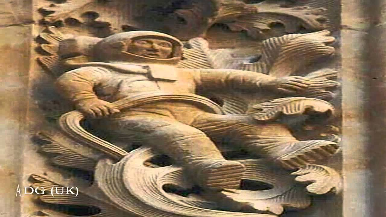 ancient spacecraft found in afghanistan -#main