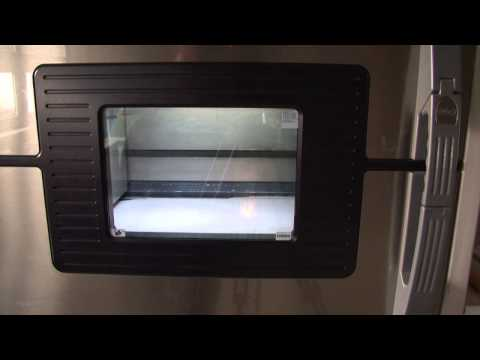 3D Printing - From CAD file to Complex Metal Part, Layer by Layer - Direct Metal Laser Sintering