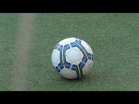 700 haurretik gertu Beasain Football Fest berri batean