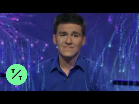 Jeopardy Whiz James Holzhauer Loses After 33 Games, $2.4 Million in Winnings
