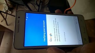 Samsung Galaxy Grand prime SM-G531F Flash done 1000% with