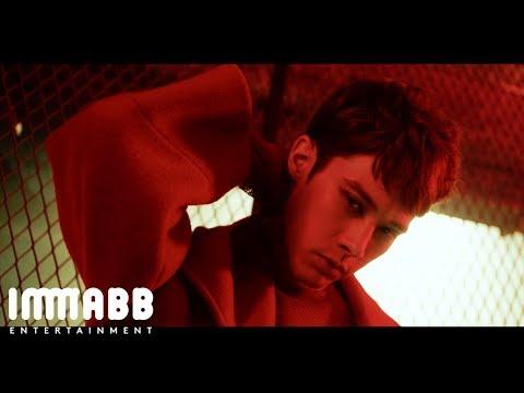 'STRESS' MV | EXP EDITION 이엑스피 에디션
