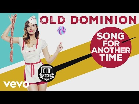 """Watch """"Song for Another Time"""" on YouTube"""