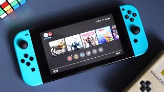 Nintendo Switch In 2019! (Still Worth It?) (Review)