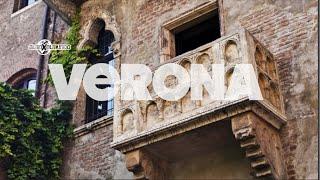 La ciudad de Romeo y Julieta   Italia #29