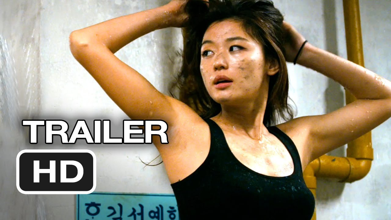 Youtube Korean Movies 58