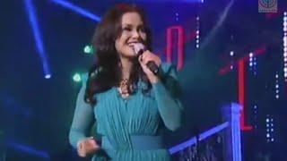 Lea Salonga - Abba Medley (Playlist Concert)