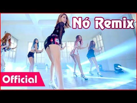 Nó Remix  - Nhạc Sống Trữ Tình Remix  - Xuân Khỏe Vol 2