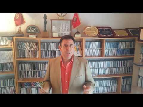 Presentación del Directo de TV. del 40º Certamen Provincial de Bandas de Valencia