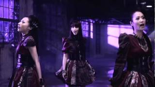 Kalafina 『to the beginning』