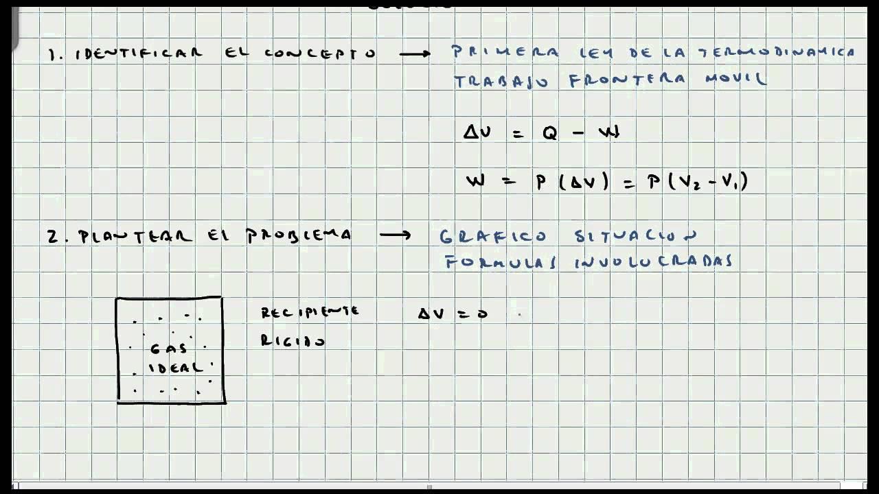 ejercicios de la ley de kirchhoff pdf