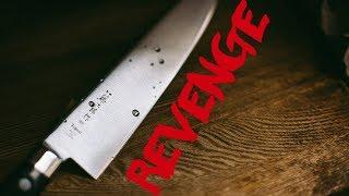 r/ProRevenge ft. r/Nuclear Revenge | fresh