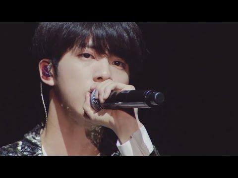 BTS (방탄소년단) - Awake [Live Video]