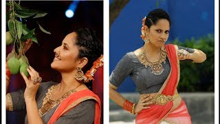 Anchor Anasuya Bharadwaj Family Latest Unseen Photos | Tollywood Updates
