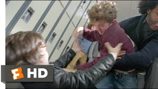 Wonder (2017) - Jack Will's Redemption Scene (7/9) | Movieclips