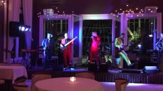 Bekijk video 2 van Pepper Spice op YouTube