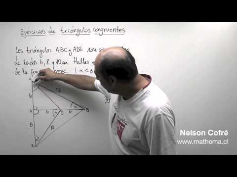 Geometría 16