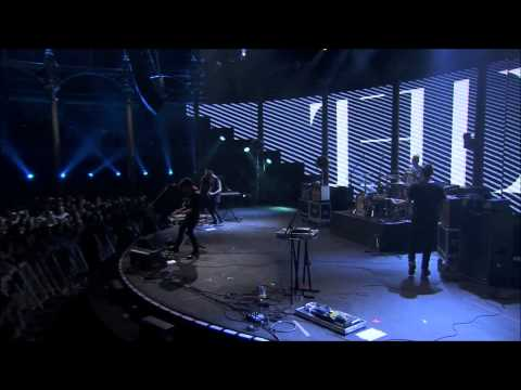 The 1975 - You at iTunes Festival