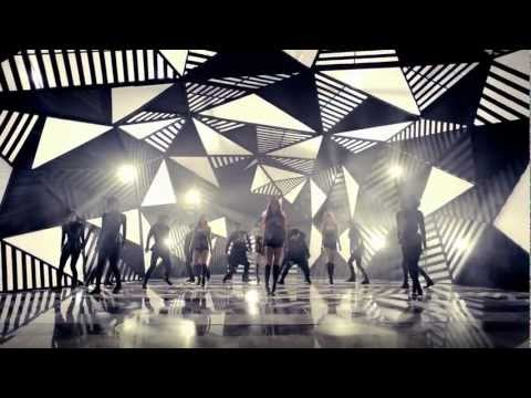 시크릿 (SECRET) - TALK THAT M/V (Dance Ver.)