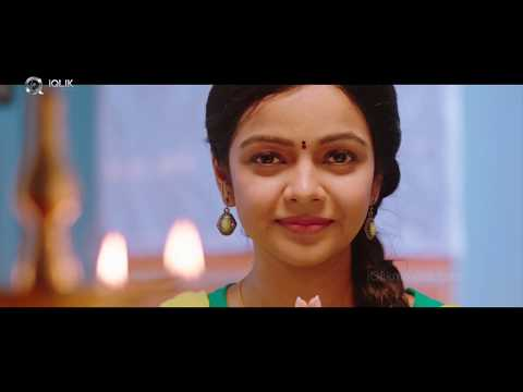o-pitta-katha-official-teaser