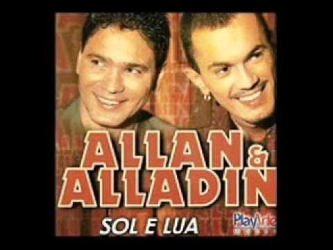Baixar Alan e Aladin - Não me Procura (INÉDITO NO YOUTUBE)