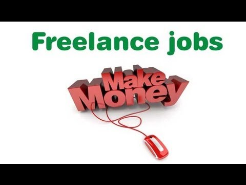 How To Find Out Genuine Freelance Projects Online