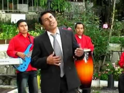 Rufino Vasquez y su Grupo Liberacion - Dame Un Nuevo Corazon