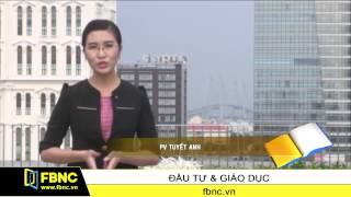Giáo viên nước ngoài tại Việt Nam có được coi là nhà giáo Việt Nam? | FBNC TV