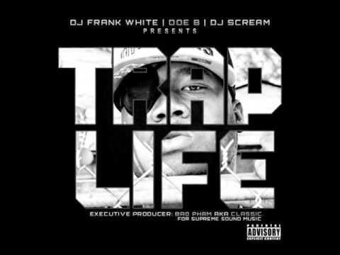 Doe B - Listen 2 This Song Ft. Felt Five @CBMDOEB  [ Artwork: @GuyDaHustlaLive]